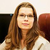 Барашкова Наталья Алексеевна