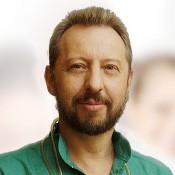 Бобров Игорь Адольфович