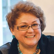 Цепляева Марина Владимировна