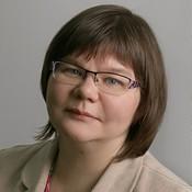 Червоткина Елена Владимировна