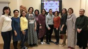Права женщины в женской консультации, родильном доме и в вопросах вакцинации