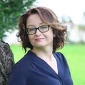 Вантурина Татьяна Борисовна