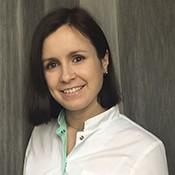 Вишневская Екатерина Евгеньевна